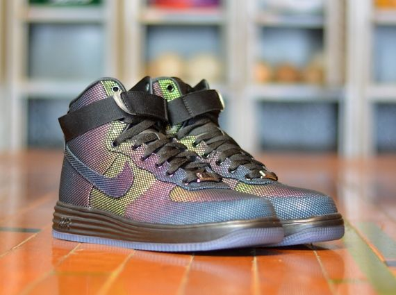 Nike Lunar Force 1 DuckBoot: Army Olive | •Kicks • | Pinterest | Nike  lunar, Army and Guy shoes
