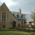 Cotswald Cottage