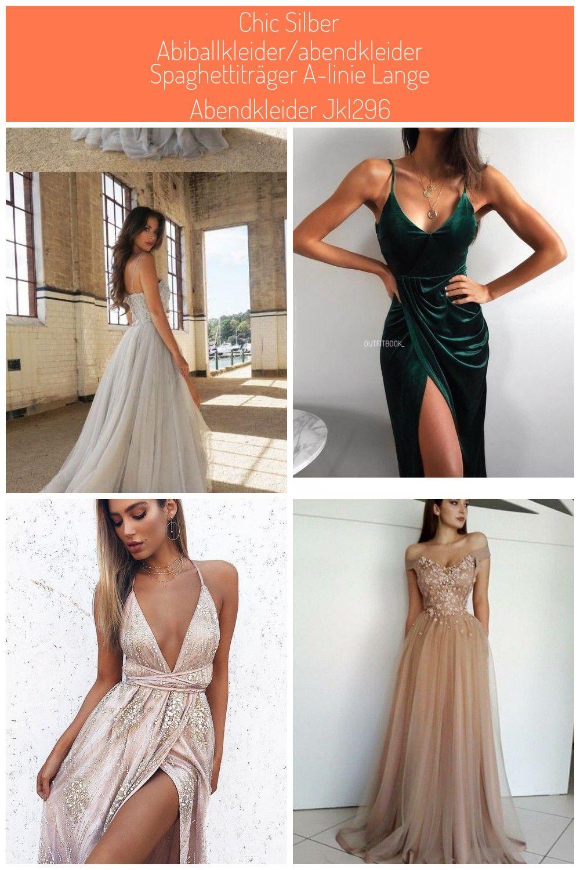 abendkleider lang,festliche kleider,kommunionkleider,schöne