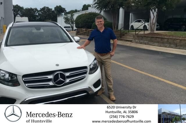 Happy Anniversary To Christopher Todd On Your Mercedes Benz Glc From Dan Dailley At Mercedes Benz Of Huntsville Https Deliv Mercedes Benz Benz Huntsville