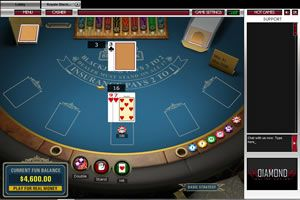 Diamond VIP Casino Review | Diamond VIP Casino Online Review #top_game_casinos #online_casinos #diamond_vip #diamond_vip_review #diamond_vip_casino