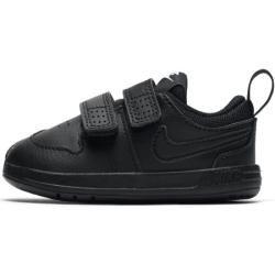 Nike Pico 5 Schuh für Babys und Kleinkinder - Schwarz Nike