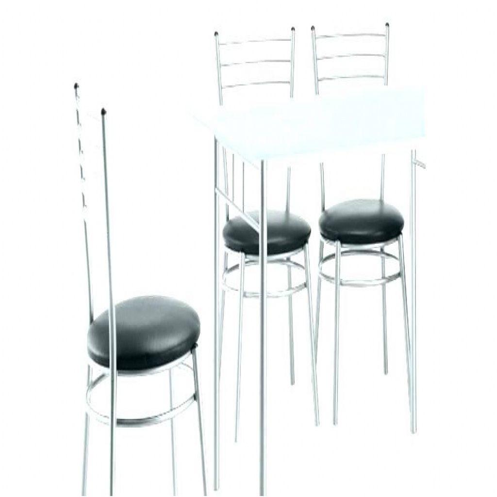 Ensemble Table 6 Chaises Ana 2 Noir Table Et Chaises Ensemble Table Et Chaise Chaise