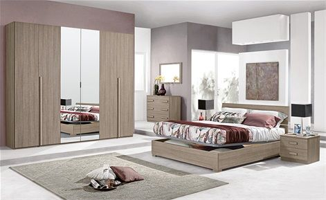 Camera da letto sirio mondo convenienza cose da comprare pinterest bedroom new homes e home - Mondo convenienza stanze da letto ...