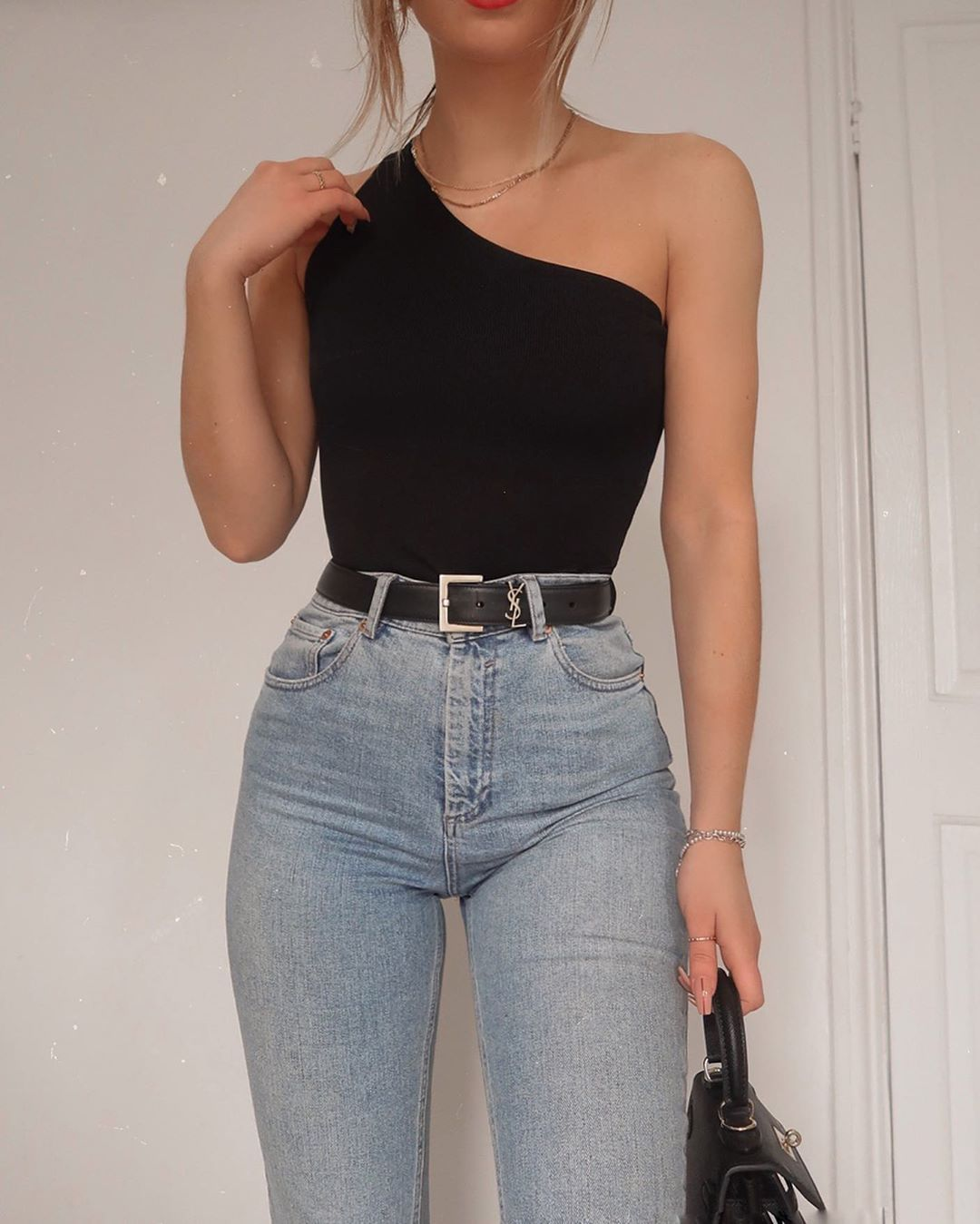 80+ Casual Women Spring Outfits to Copy for 2020 – @fashioninflux
