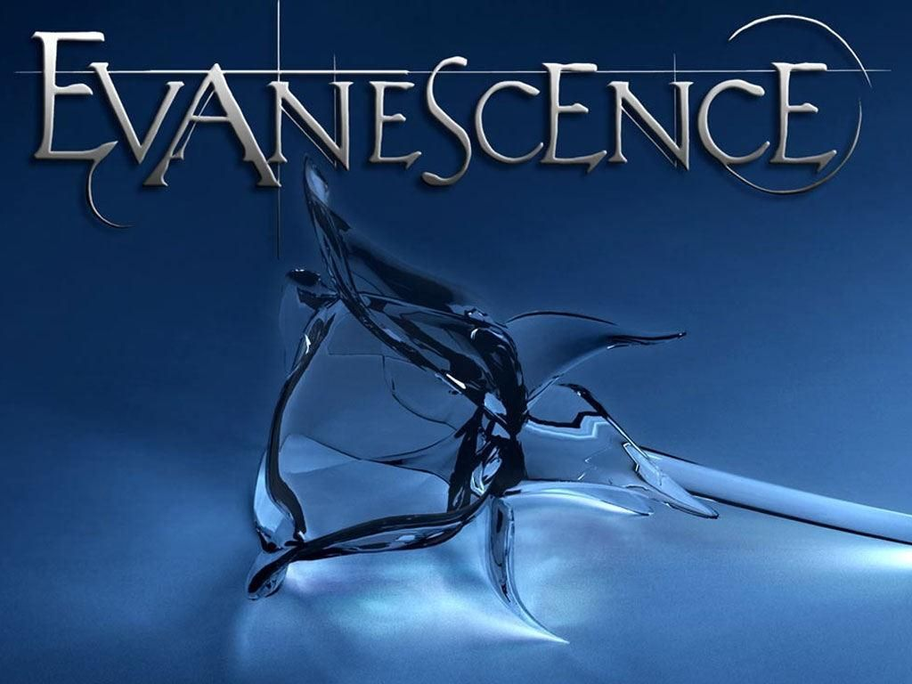 Evanescence logo fans share amy leeevanescence pinterest evanescence logo fans share biocorpaavc Image collections