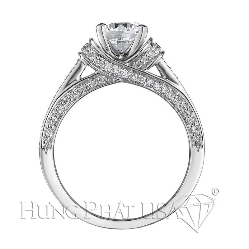Your Diamond World Website Www Hungphatusa Com Over 100 000 Diamonds To Choose With Scott Kay Engagement Rings Kays Engagement Ring Engagement Ring Photos