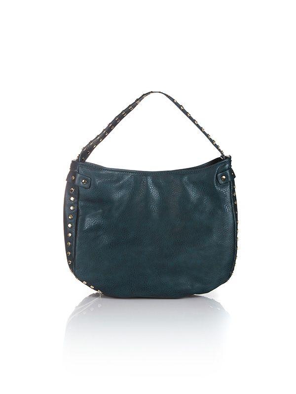 Colab Handbags Accessories Winnipegfashion Boesltd Boes Polopark Stvital