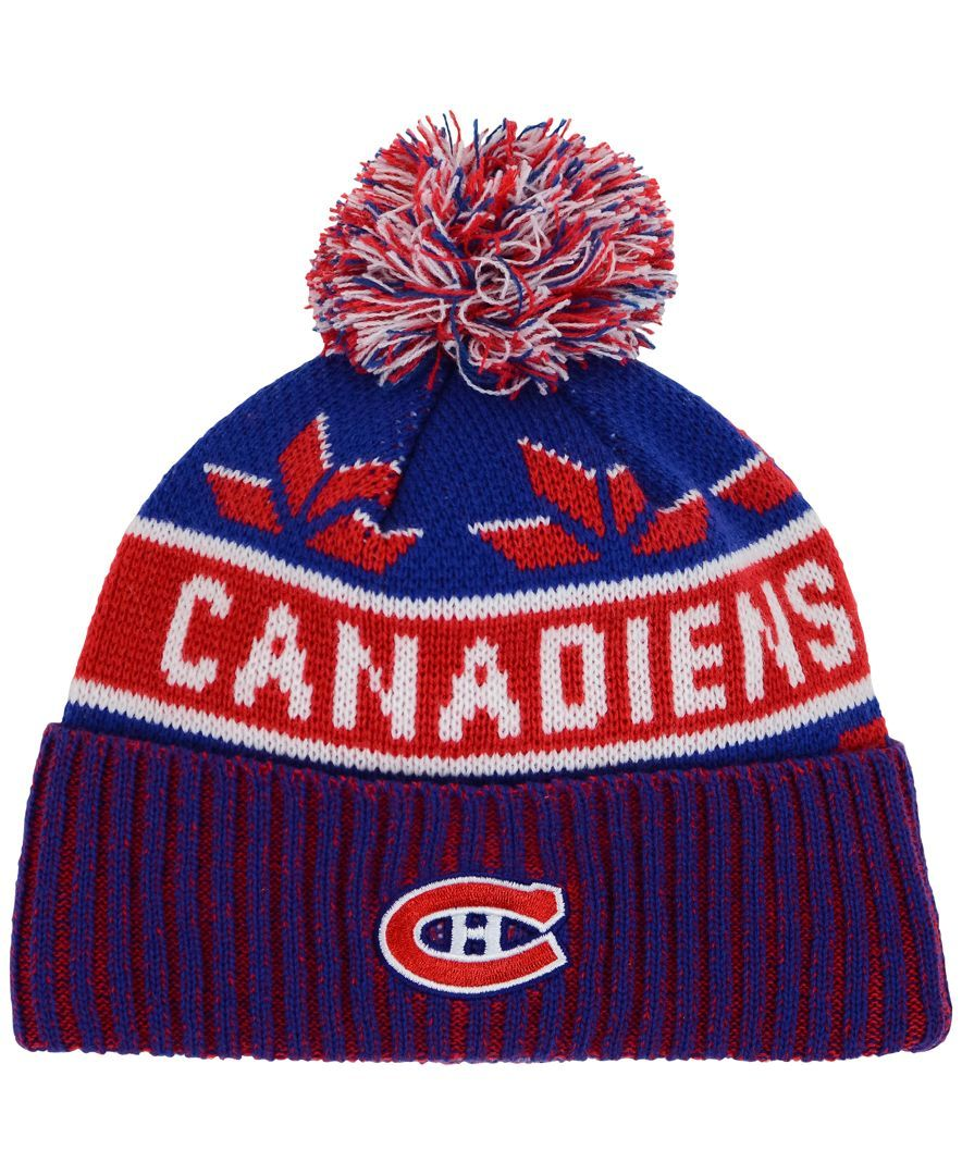42d2fe63fed830 Discover ideas about Knit Hat For Men. Old Time Hockey New York Rangers ...