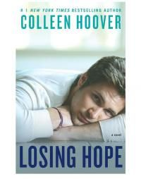 Of retreat colleen download epub point hoover