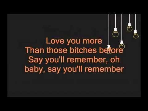 Blue Jeans Lana Del Rey Lyrics Amazing Lana Del Rey Lyrics
