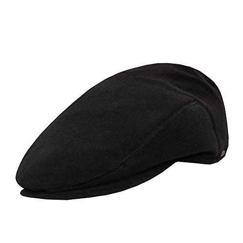 9600facc44c352 Wigens Ulf Gore-Tex Ivy Cap-Black-60 -- You can find out more details at  the link of the image.