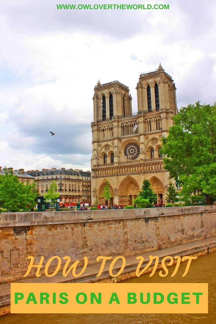Paris on a budget budget traveling travel on a budget money paris on a budget budget traveling travel on a budget money saving tips how to save money in paris paris for cheap travel cheap travel fandeluxe Images
