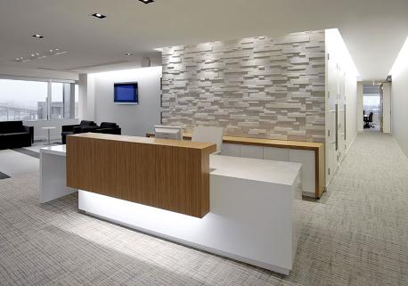 high end reception area - Google Search | hira | Pinterest ...
