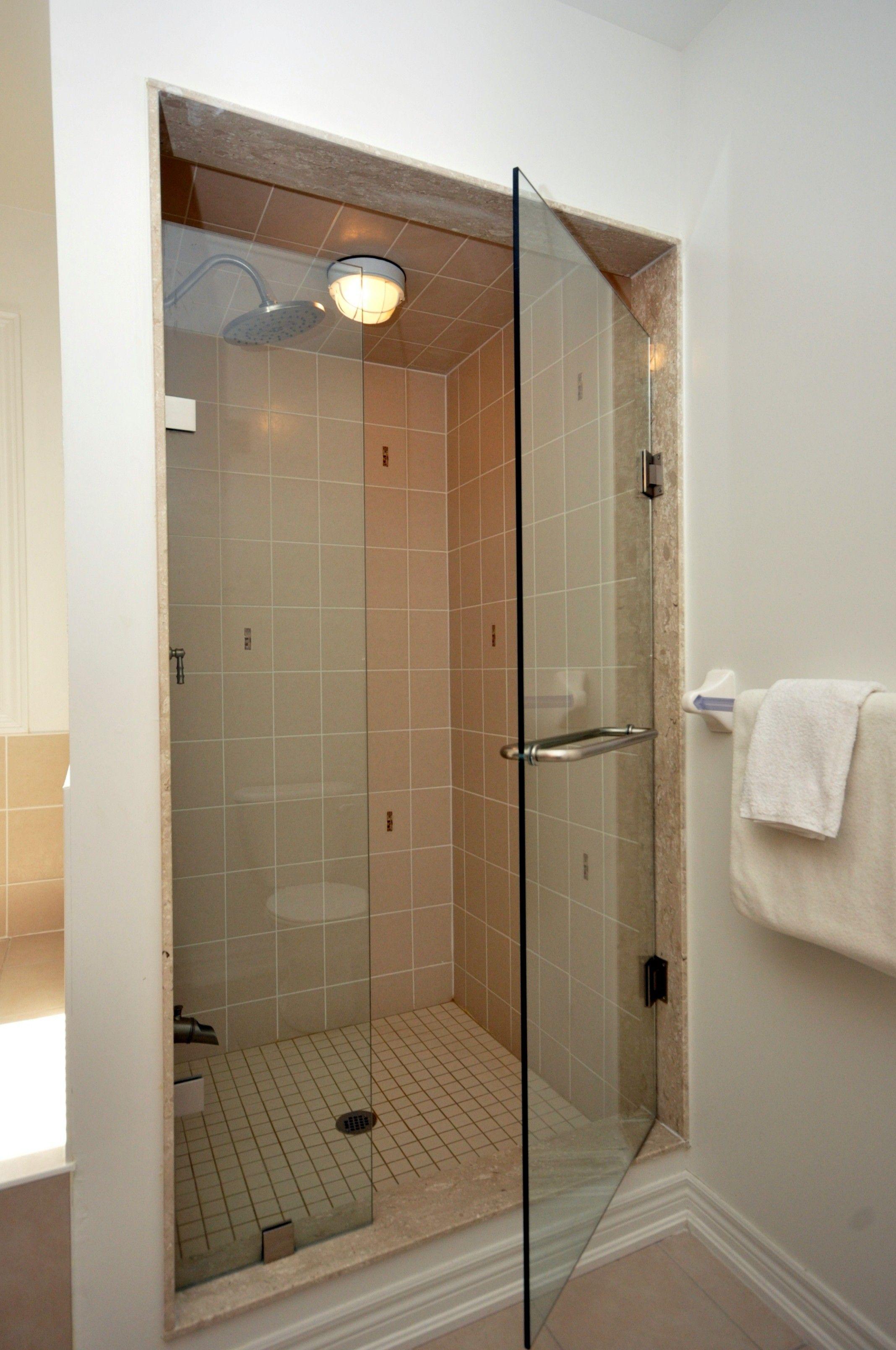 Badezimmer Turen Badezimmer Tur Duschtur Badezimmer