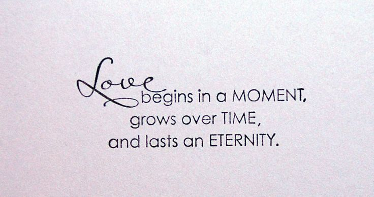 Wedding Love Quotes Simple Pinritz Baccay Cramer On Love  Pinterest
