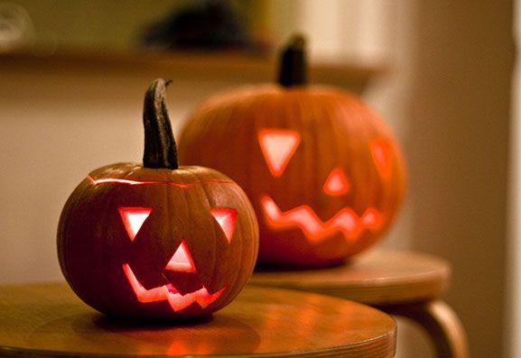 Halloween Pumpkin   One of the main attributes of Halloween is pumpkin or so-called Jack-o-lantern.  http://charmslab.com/halloweenpumpkin.html  #CharmsLab #Halloween #pumpkin #HalloweenPumkin