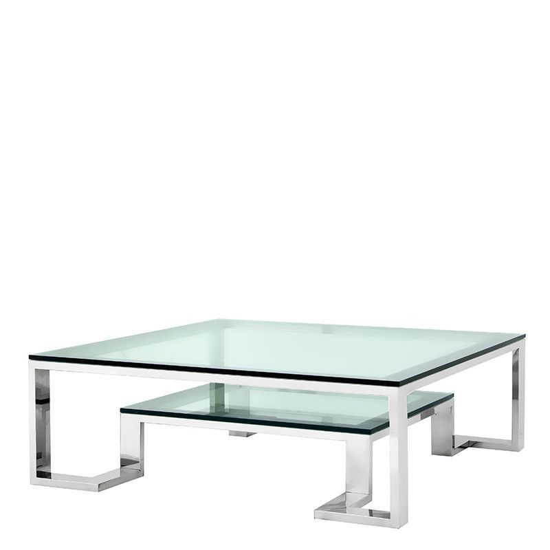 Eichholtz Huntington Coffee Table Online With Houseology Price Promise Full Collection Uk International Shipping
