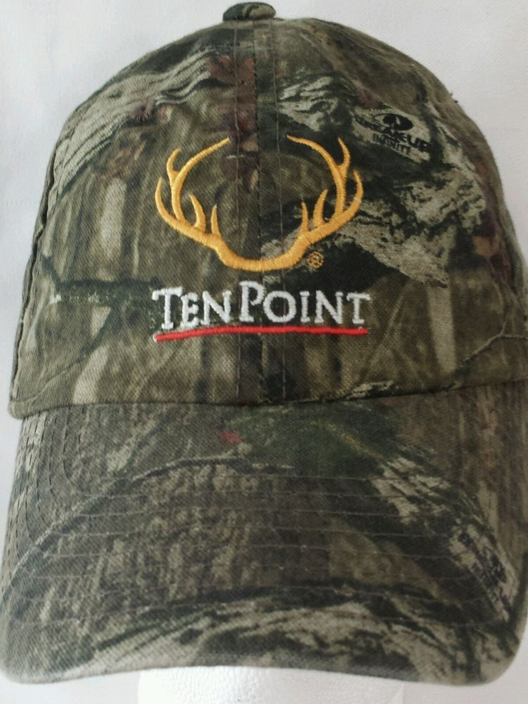 775fb8fb4 #Camo Hat #TenPoint #Hunting #Camouflage #Deer Rack Adjustable Unisex Men's  Women's #outdoor