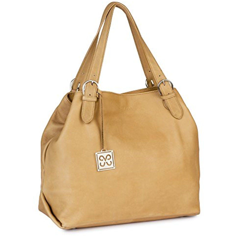Color : Red SLH Handbag Female Big Bag Casual Nylon Handcuffs Messenger Bag Female Waterproof Shoulder Bag Multi-Layer
