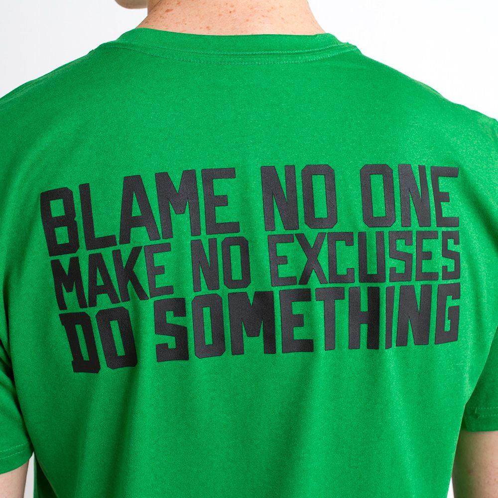 77b4c4d916d2 Nike Oregon Ducks Win The Day Football Practice T Shirt Yellow ...