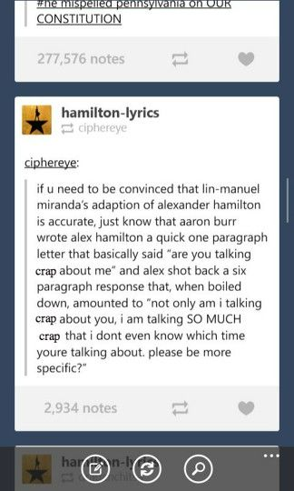 Pin By ɴᴜᴍʙᴇʀ ɴɪɴᴇ On Wait For It Hamilton Musical Hamilton Funny Hamilton Memes