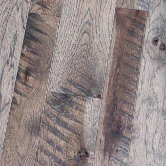 Kerfkut Hardwood Floors Hardwood Flooring Prices Hardwood