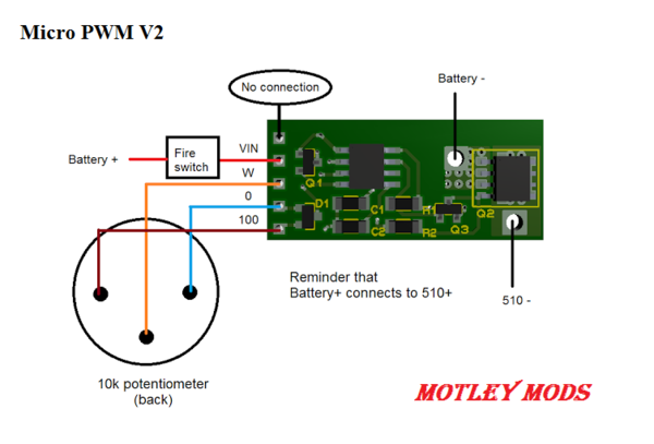be02e447676ec7be826a3045b7d56c37 motley mods wiring diagram motley wiring diagrams collection motley mods wiring diagram at edmiracle.co