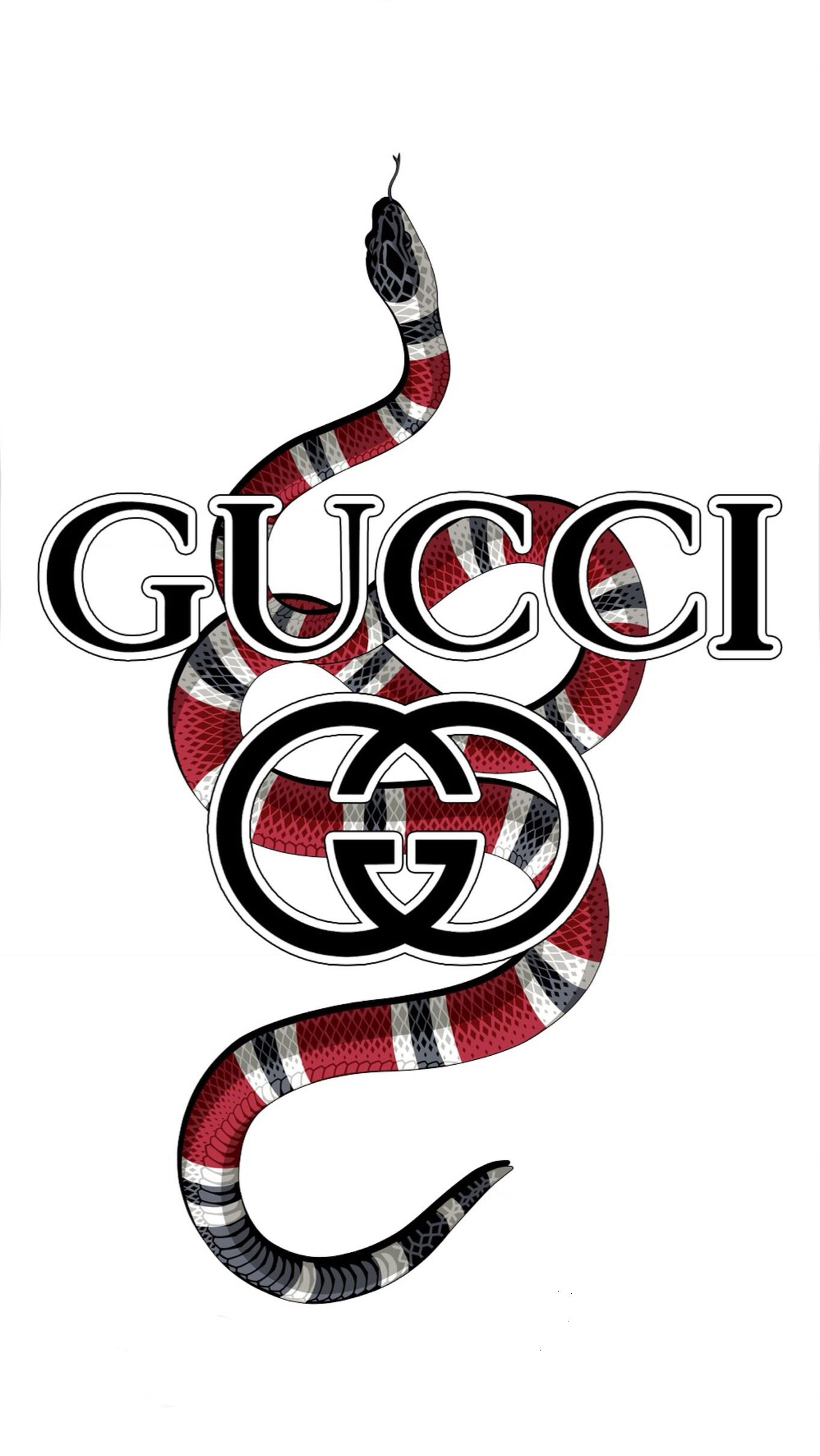 Pin By Public Figure Car On Photography Gucci Wallpaper Iphone Hypebeast Wallpaper Hype Wallpaper