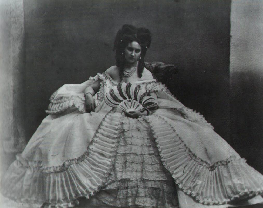 Резултат с изображение за napoleon 3 virginia