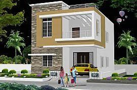 Image result for independent house also boundary wall pinterest rh