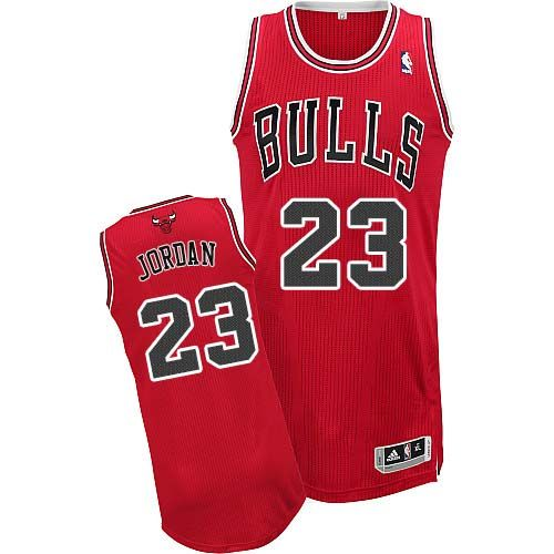 3b643350b97 Michael Jordan jersey-Buy 100% official Adidas Michael Jordan Youth  Authentic White Jersey NBA Chicago Bulls  23 Home Free Shipping.