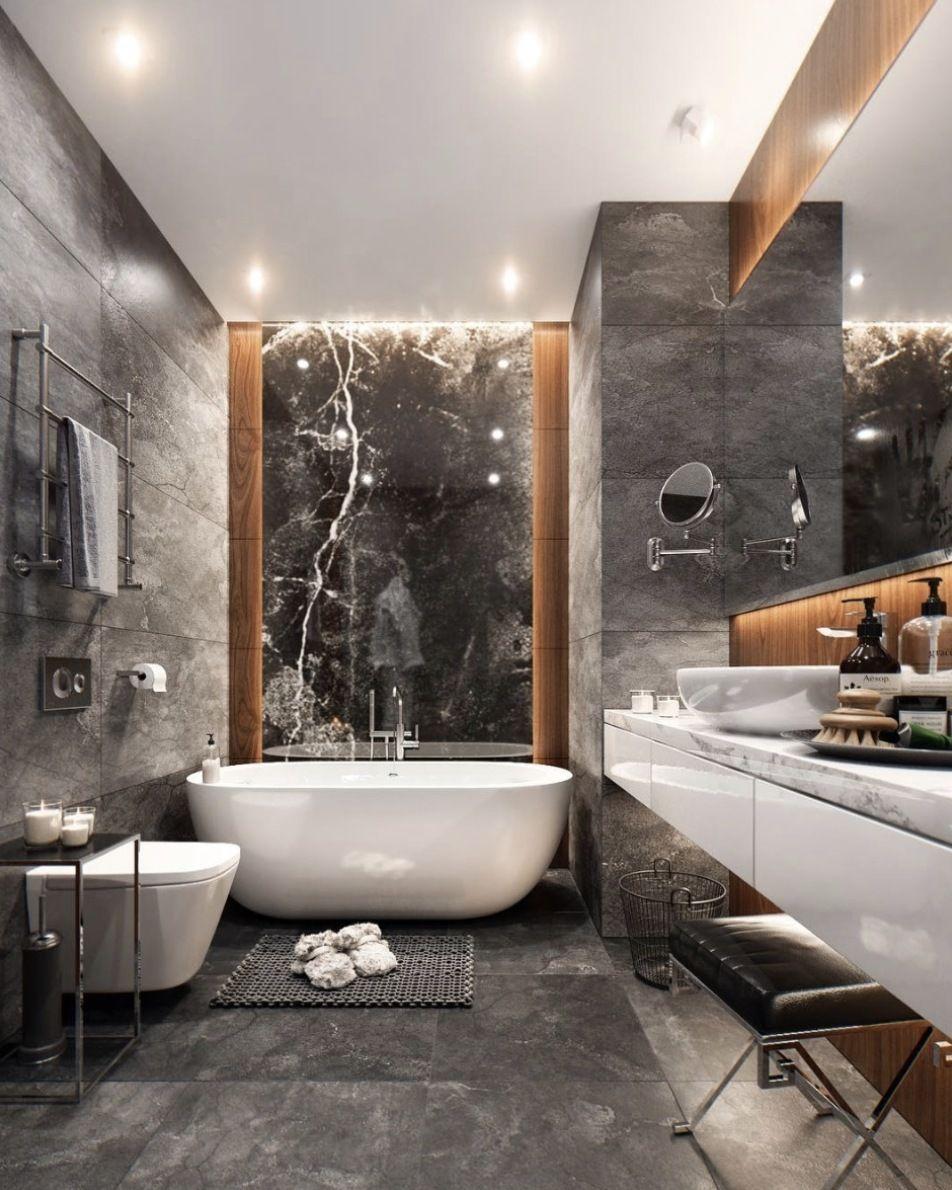 M I X It U P Combination Trend Of Ceramic Granite Tile Marble