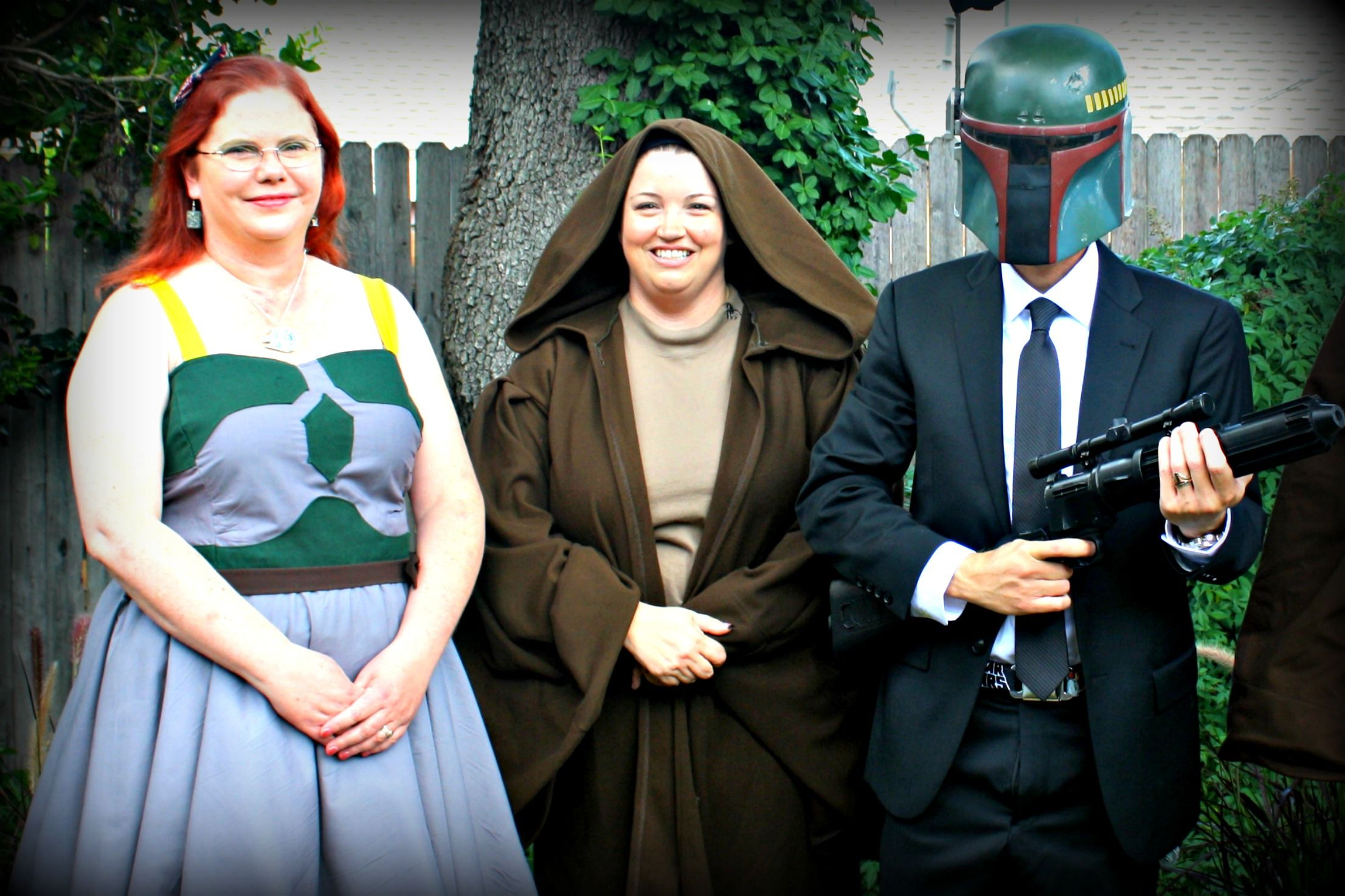 star wars wedding theme - Google Search