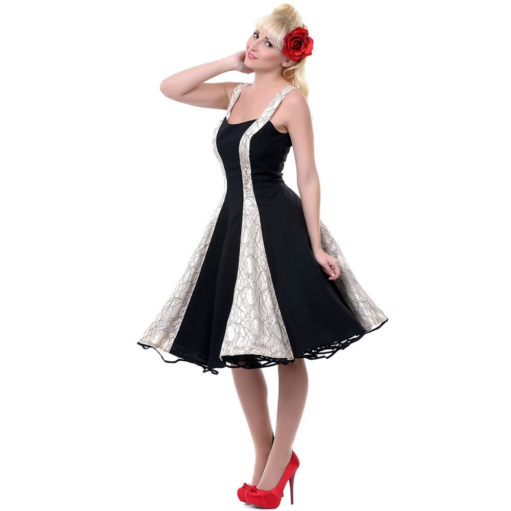vintage style formal dresses   Inspiration for Upcoming Awesomeness ...
