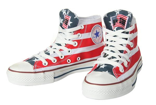 70ac778c142e5e Converse All Star Winter High Top Black Red Canvas With Cotton ...