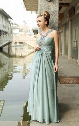 damen elegant brautkleider für braut oder zeremonie damen kleider lange abendkleider moderne