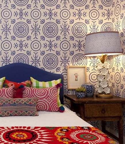 Instagram Ytics Melbourne Bedroomodern Interiors