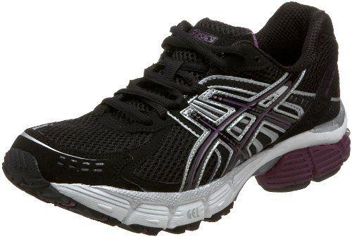 ASICS Womens GEL-Pulse 3 T184N.9990 Running Shoe,Onyx/Black/Plum,7 M US ASICS,http://www.amazon.com/dp/B0045YJ274/ref=cm_sw_r_pi_dp_8WGurb1662XYKQ1M