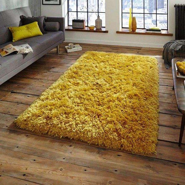 45+ Creative Rustic Rug Carpet Ideas #rustichomedecor