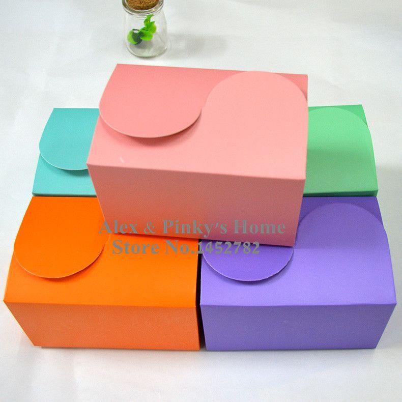 d43b9003085d moldes caja de carton para pasteles - Buscar con Google