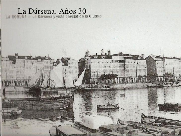 350 La Coruña Spain Ideas City La Coruña Galicia
