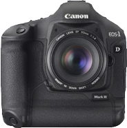 Canon Eos 1d Mark Iv Review 1 Introduction Digital Photography Review Canon Slr Camera Digital Slr Camera
