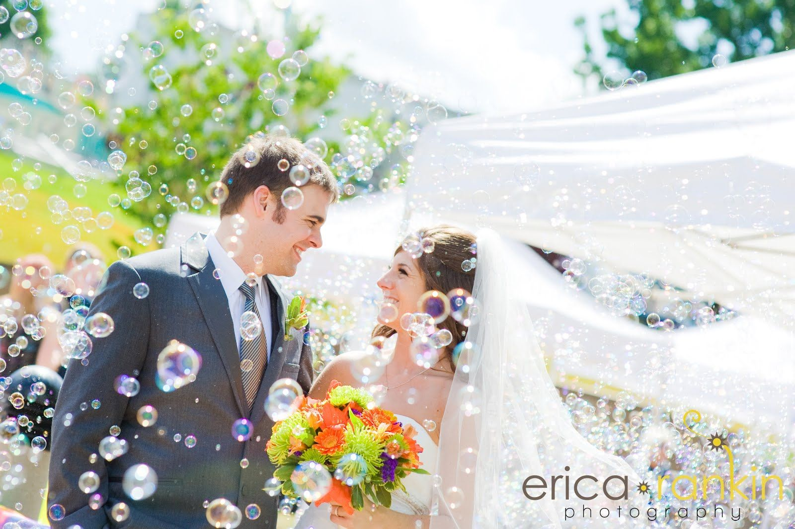 Erica rankin photography icarankin wedding casamento