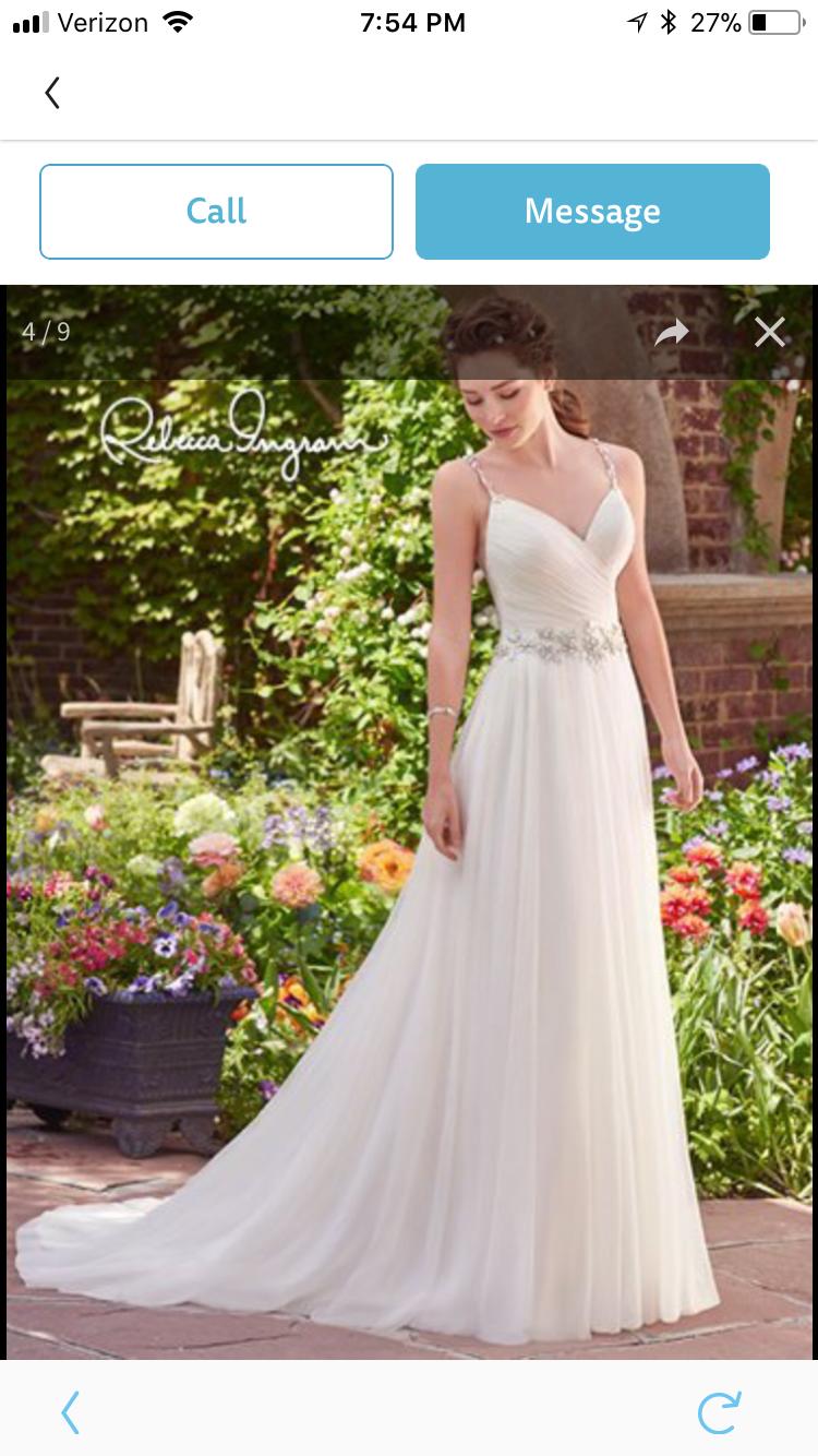 Pin von Leiah Louwagie auf Wedding | Pinterest
