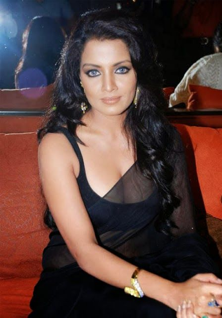 bollywood actress jaitley Celina