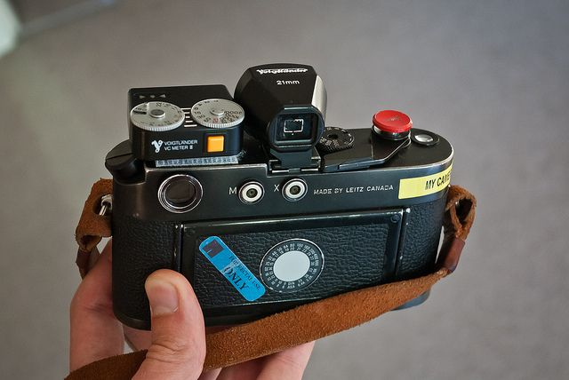 Ryan Mah   Photography and Cameras   Leica, Camera, Photo lens