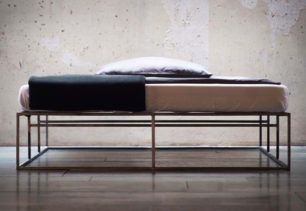 8 camere da letto da sogno, tutte le tendenze 2018 - Elle Decor ...