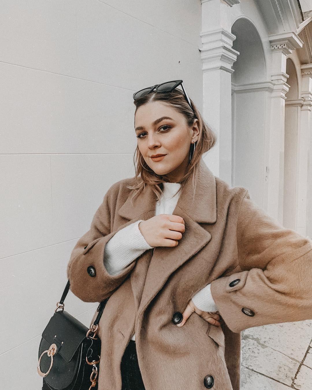 Pin On Fashion X Fall/Winter