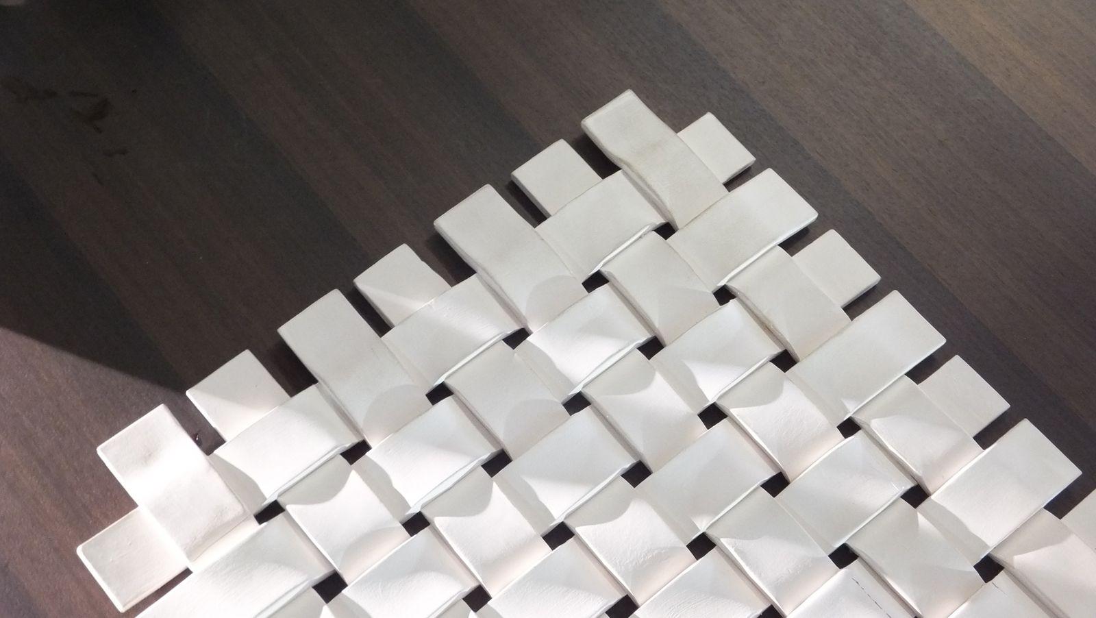 Silvia Mobili ~ Twist silvia fanticelli products pinterest projects